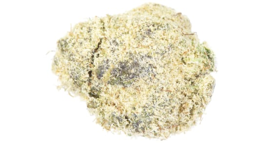 Empire - GDP Moonrocks - 1g