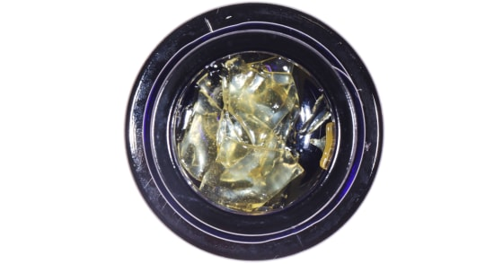 710 LABS - Biesel #1 Persy Live Rosin - 1g (Tier 3)