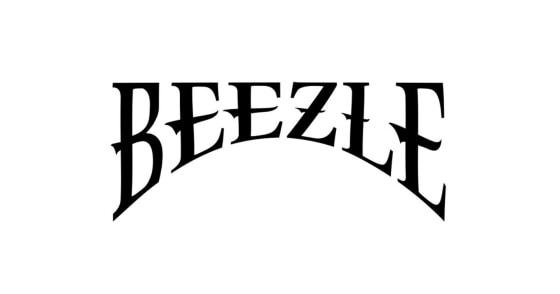 Beezle Extracts - Bubba Kush Sauce - 1g