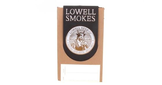 Lowell Herb Co. - Lowell Smokes - Hybrid - 3.5g