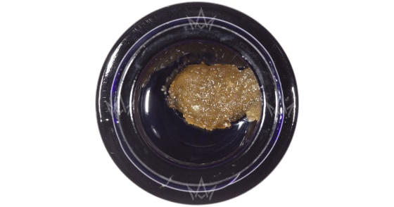 710 LABS - King Louis OG L.S. Persy Sauce - 1g (Tier 2)