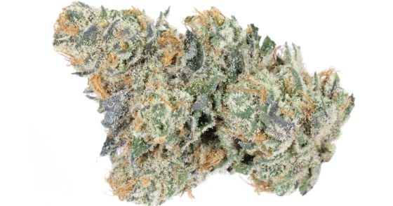 3C - Project Blue Book - (1g) - weight