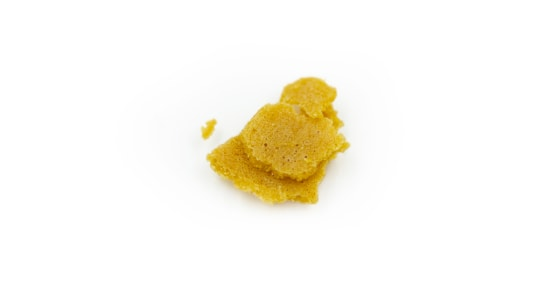 Dabblicious Extracts - Blue Dream - 0.5g