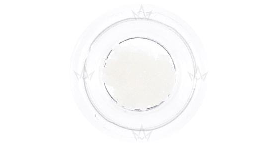 Apex - Watermelon Diesel Sugar - 1g