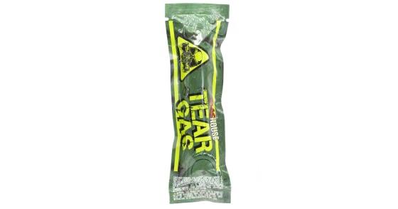 Gas House - Tear Gas Pre-Roll - 1g