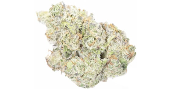 Sessions Supply Co. - Lava Cake - 3.5g