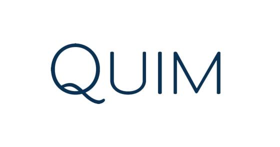 Quim Rock - Night Moves Intimate Oil - 50ml