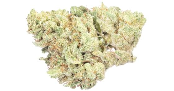 High Garden - Gorilla Snacks - 3.5g
