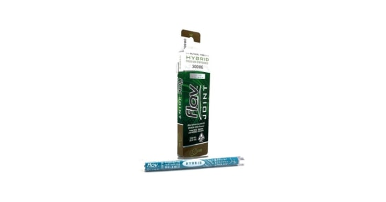 Flav - Joints Disposable - GSC - 300 mg