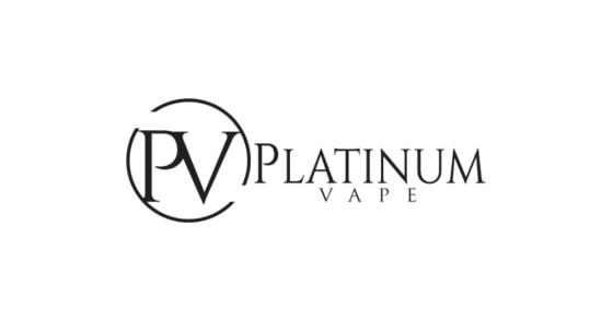 Platinum Vape - Strawberry Cough - 1g