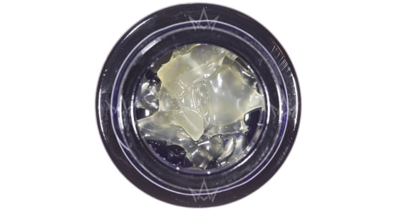 710 LABS - Biesel #1 x Sour Tangie Persy Live Rosin - 1g (Tier 4)
