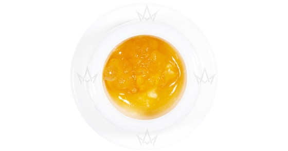 710 LABS - Blueberry Haze Full Spectrum Sauce - 1g (Tier 2)