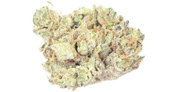 Synergy Cannabis - Guava Cake - 3.5g