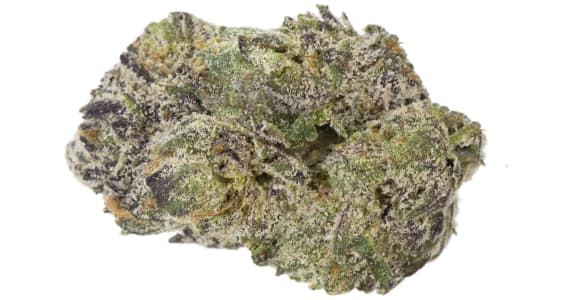 Runtz - White Runtz - 3 5g - San Diego & Imperial Cannabis