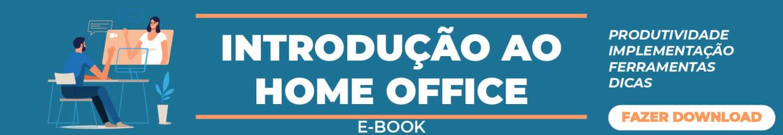 ebook_homeoffice