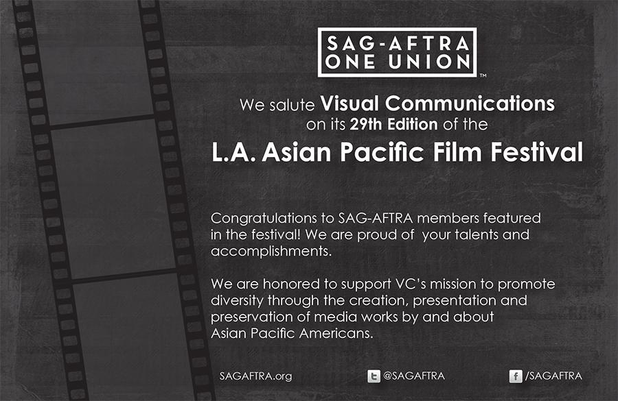 04_12_2013_Asian_Pac_Film_Fest_v7
