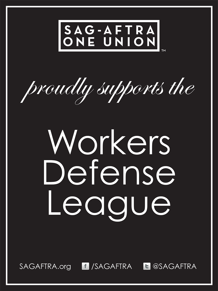 05_07_2013_steelworkers_v3