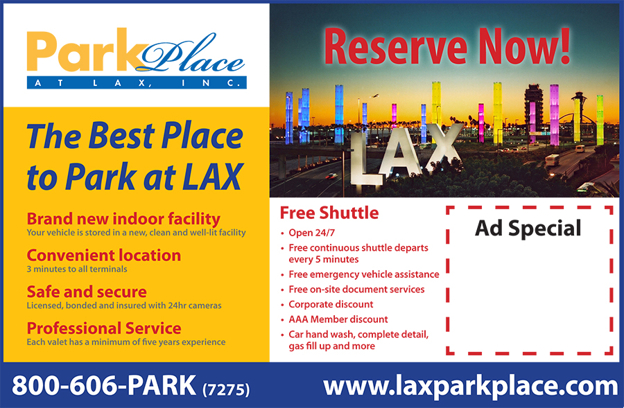Park_Place_Print_ad_SAG_Half_page_non_bleed_BLANK