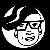 marina_face_logo