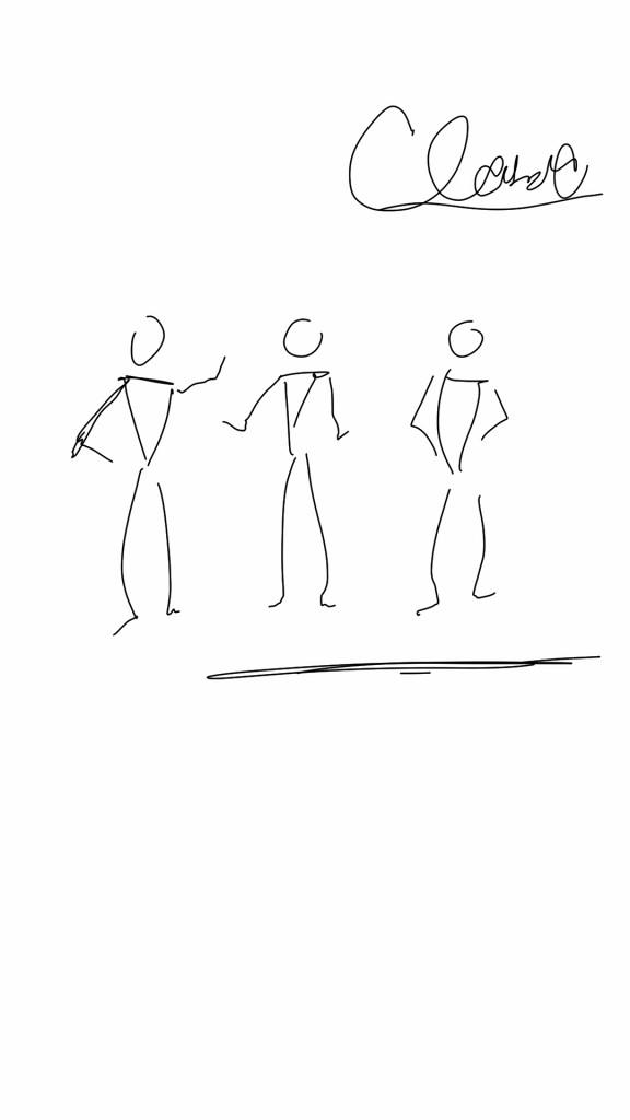 wpid-Sketch23142825.jpg