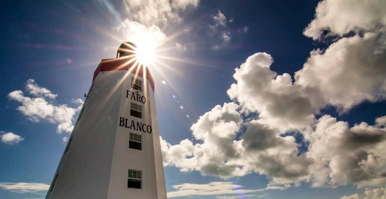 Faro Blanco Resort & Yacht Club