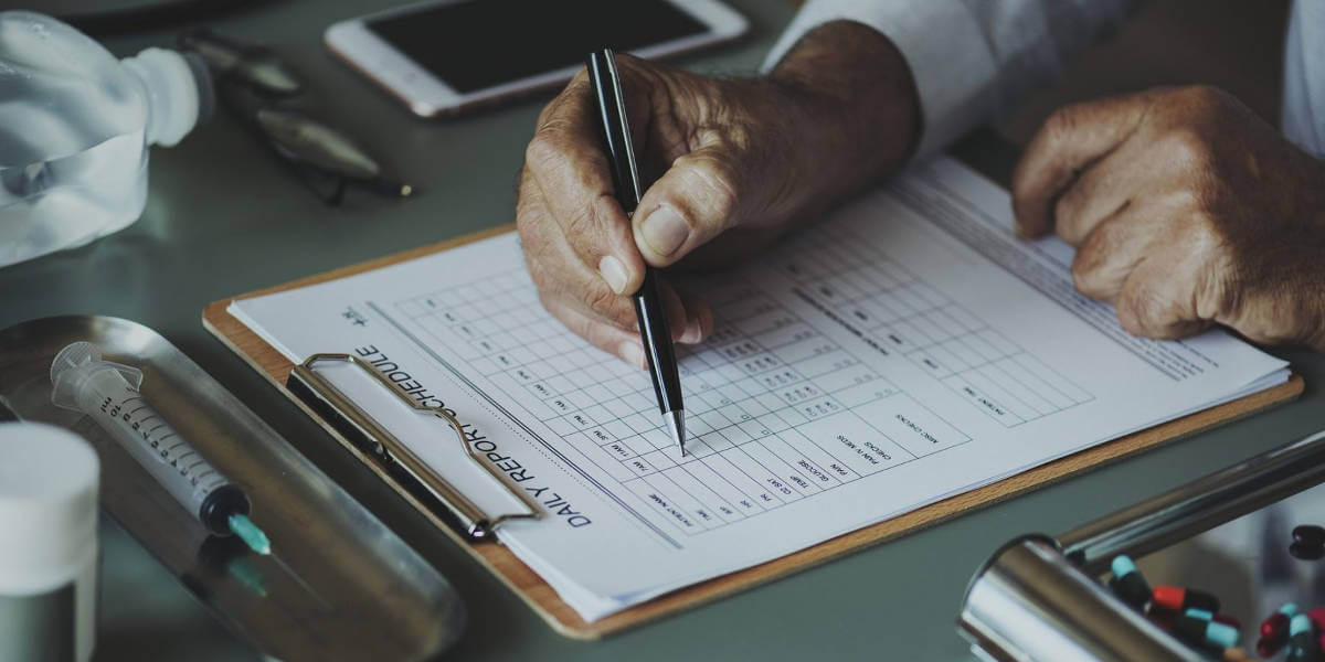 Why Medical Billing Needs its Own Department