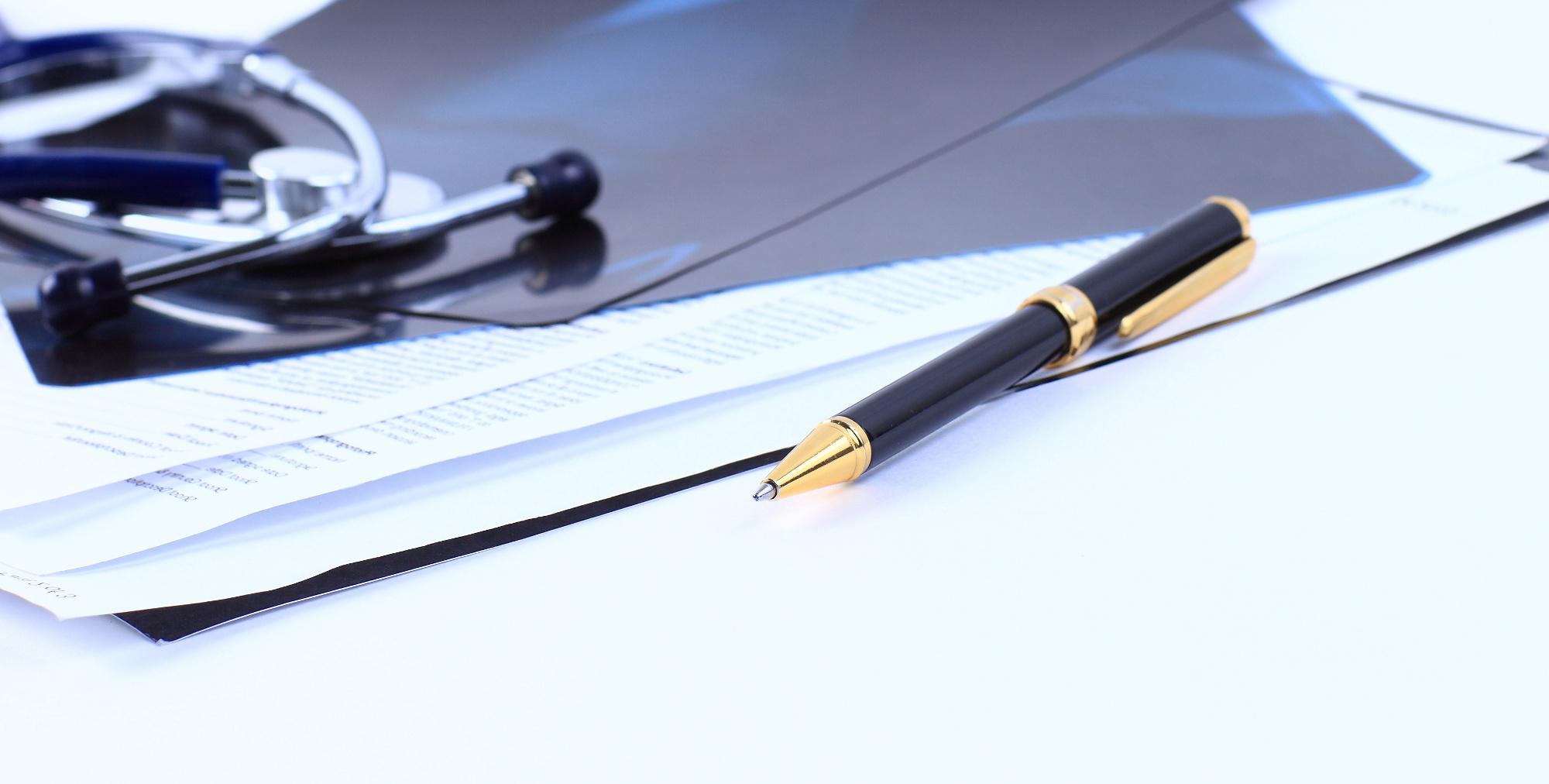 Medical Billing: A look at the job