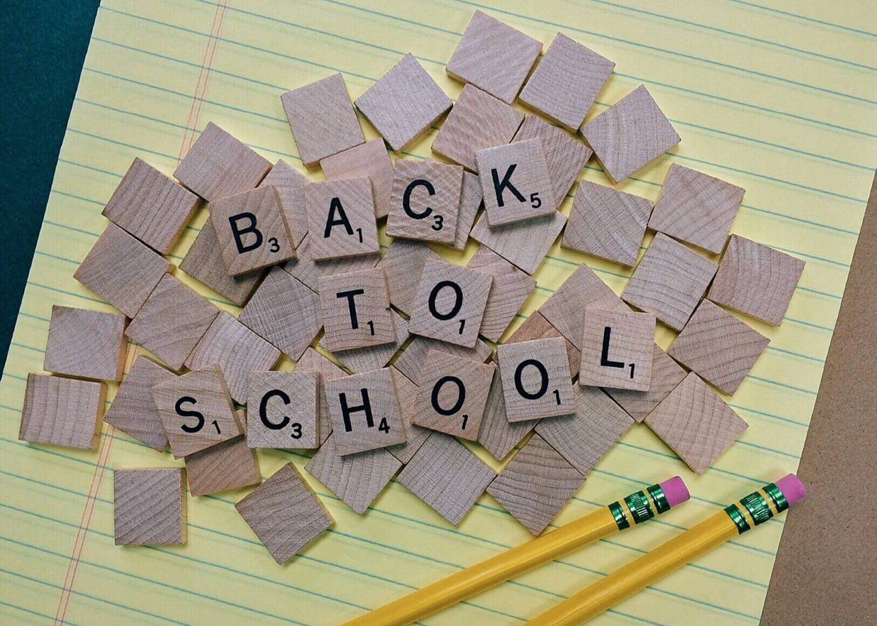 The Importance of Back-To-School Physicals