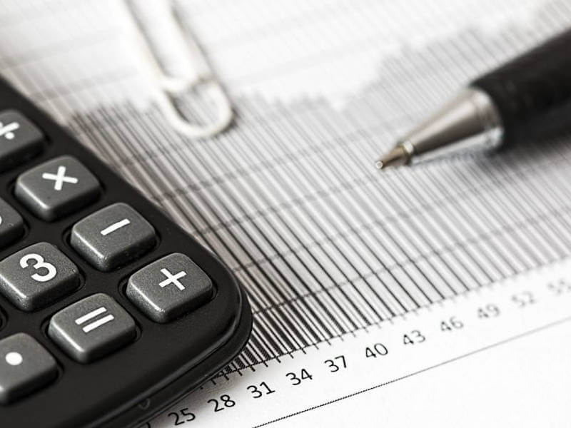 Preventing Insurance Claim Denials