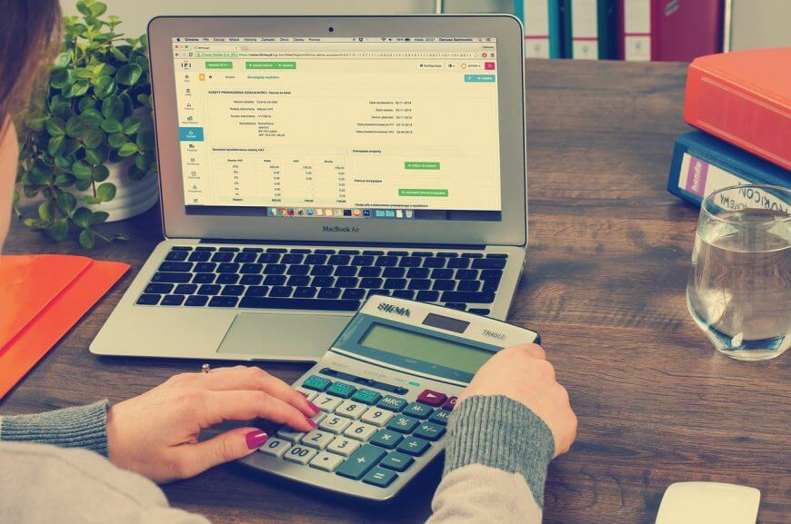 What to Expect When Using a Medical Billing Company