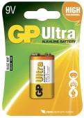 Batteri 9V