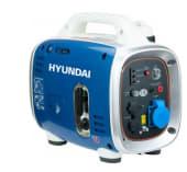 Hyundai Aggregat 900W bensin