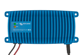 Victron Blue Smart IP67 Batterilader 12V/25A - Bluetooth