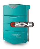 Mastervolt ChargeMaster Plus Batterilader 24/40-3