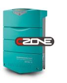 Mastervolt ChargeMaster Plus Batterilader 24/60-3
