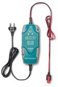 Mastervolt EasyCharge Portabel Batterilader 4.3A