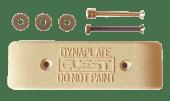 Defa Dynaplate Small
