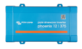 Victron Phoenix Inverter VE.Direct 12V 375A med Bluetooth
