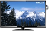 "Finlux 32"" LED TV/DVD/SAT"