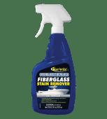 Star Brite Ultimate Fiberglass Stain Remover 1l