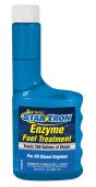 Startron Diesel Additiv 237ml