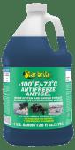 Star Brite -100 RV Antifreeze Giftfri Frostvæske -50°C 3,78l
