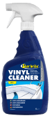 Star Brite Ultimate Vinyl Cleaner 1000ml Spray