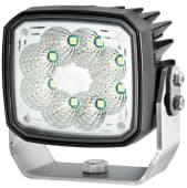 Hella RokLUME 280 Arbeidslys LED 4400Lm Lang rekkevidde