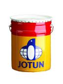 Jotun Aqualine Optima 18L PROFF Sort
