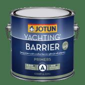 Jotun Barrier Primer Komp A 2,5 liter