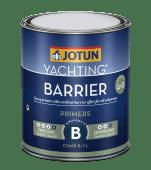 Jotun Barrier Primer Komp B 1 liter