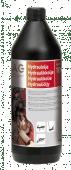 Hydraulikkolje HVI 15 for Styring 1 liter