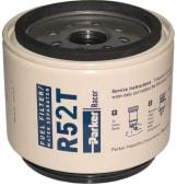 Racor Element R52T Blå diesel/vannutskiller