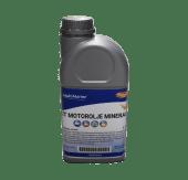 Multimarine 2-Taktsolje 1 liter